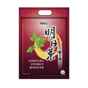 natural_ashitaba-energy-booster