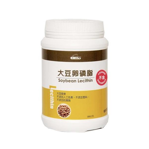 natural_soybean
