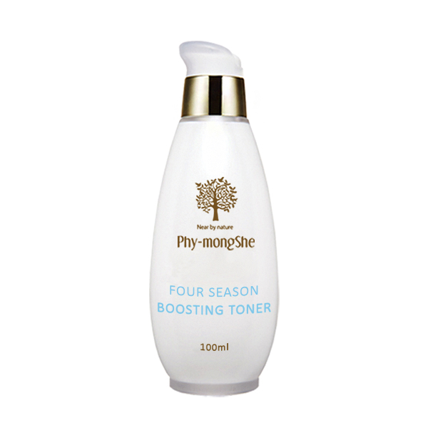 phy-mongshe_four-season-boosting-toner