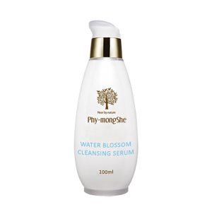 phy-mongshe_water-blossom-cleansing-serum