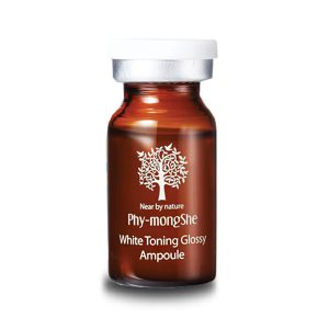phy-mongshe_white-toning-glossy-ampoule