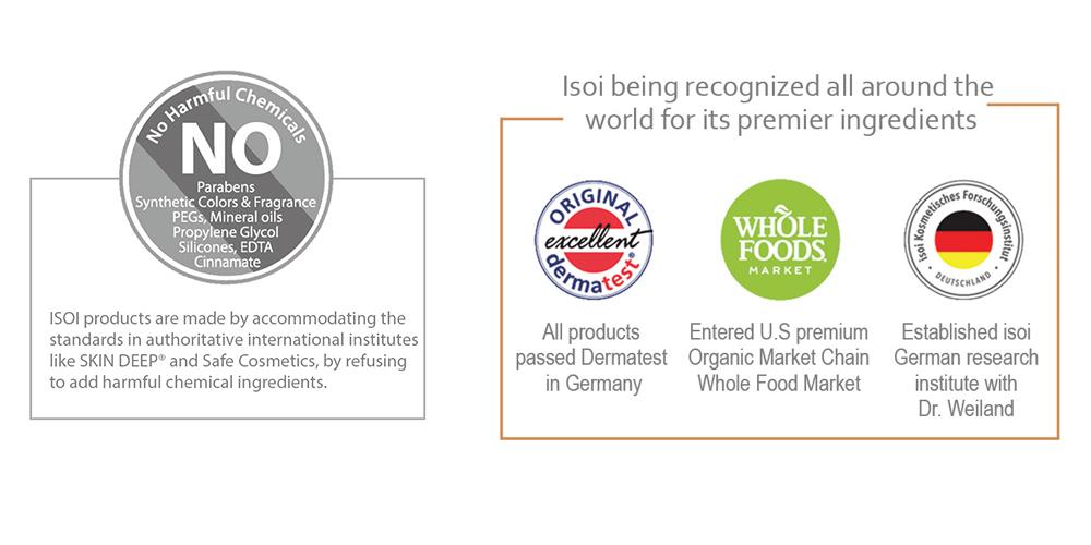 isoi-certification