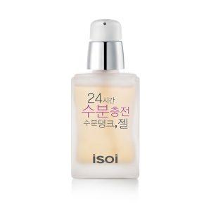 isoi_24hr-charger-of-moisture-gel