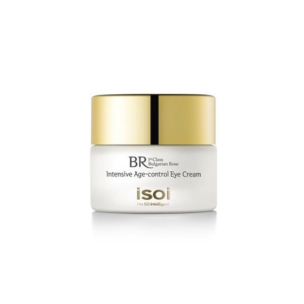 isoi_intensive-age-control-eye-cream