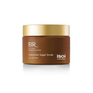 isoi_intensive-sugar-scrub-lip-face