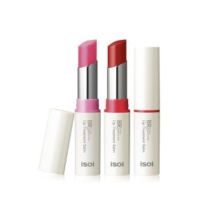 isoi_lip-treatment-balm