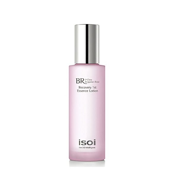 isoi_recovery-essence-lotion