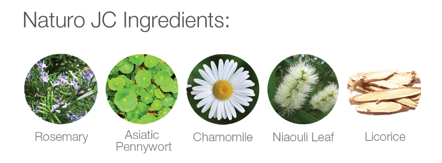 naturo-jc-ingredient