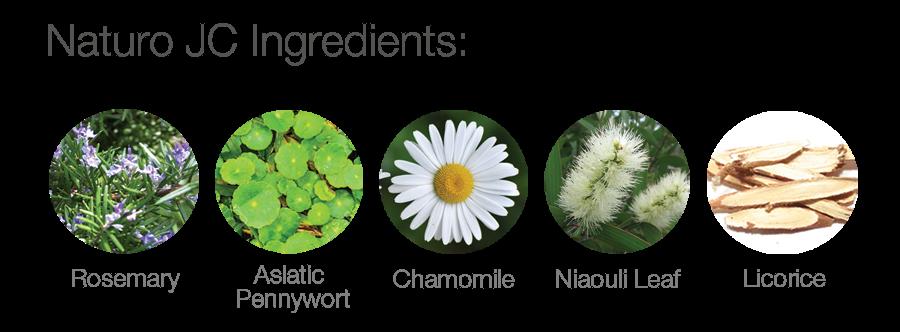 naturo-jc-ingredient