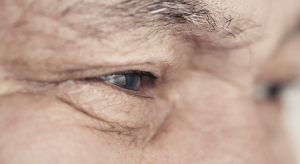 stock-photo-close-up-view-on-the-eye-of-elderly-human-271270310