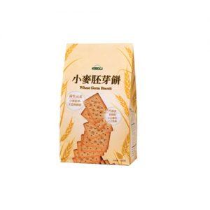 wheat-gem-biscuit