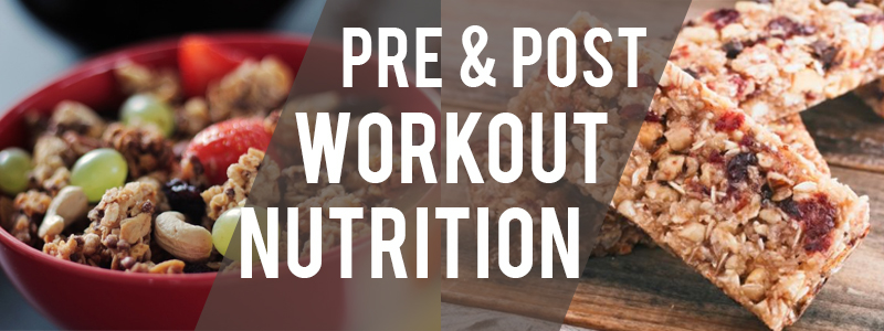 workout-nutrition-2