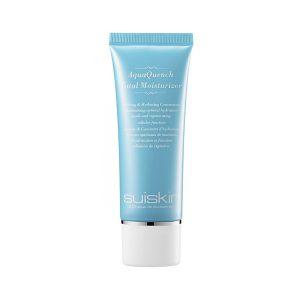 suiskin_aquaquench_total_moisturizer_hi-res