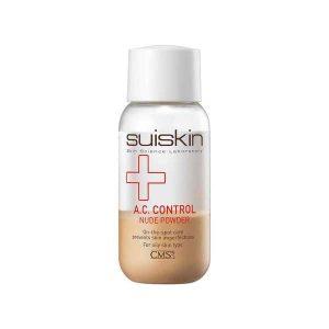 a-c-control-nude-powder