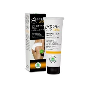 apdren-cell-body-cream