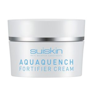aquaquench_fortifier_cream