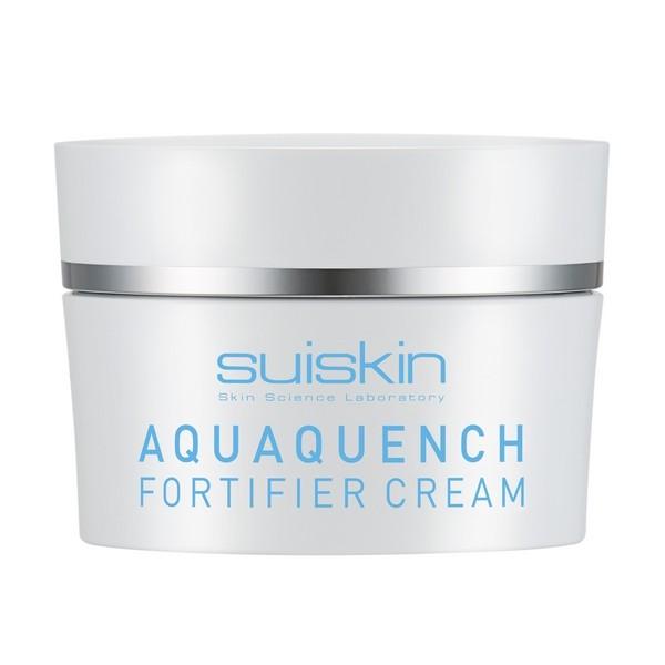 aquaquench_fortifier_cream