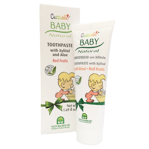 baby-toothpaste