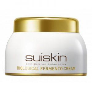 biological_fermento_cream