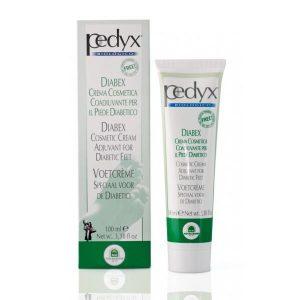 diabex-cream