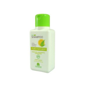 eco-purifying-shampoo