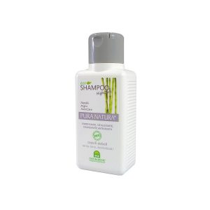 eco-strengthening-shampoo