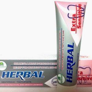 herbal-toosthpaste