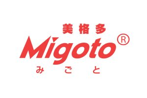 Migoto