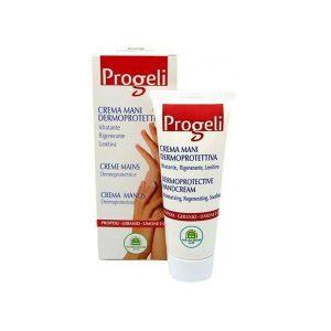 progeli-hand-cream