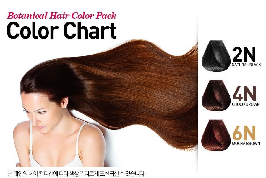 suuen-colour-chart