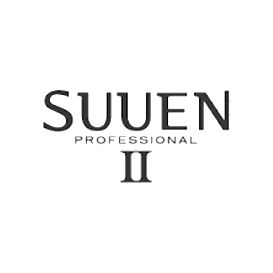 Suuen II