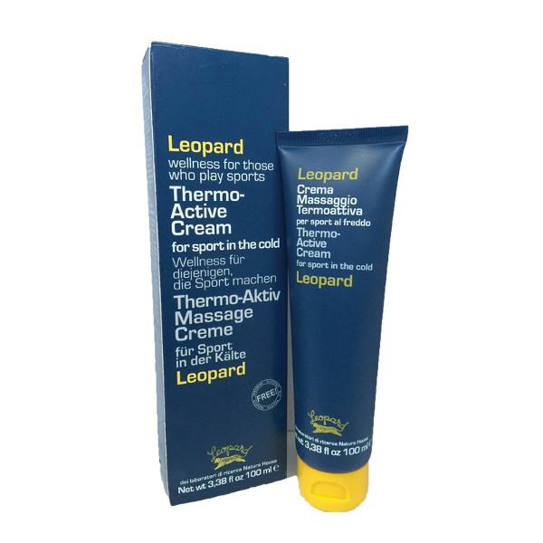 thermo-active-cream