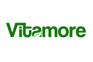 Vitamore