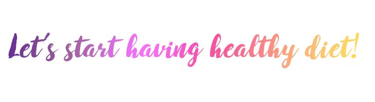 fight-inflammation-tagline