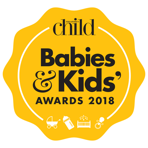 babies-and-kids-award-2018