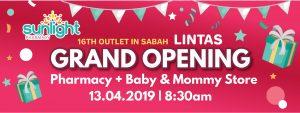 2019-lintas-opening-01