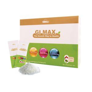 natural_gi-max