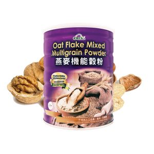 natural_oat-flake-mixed-multigrain-powder