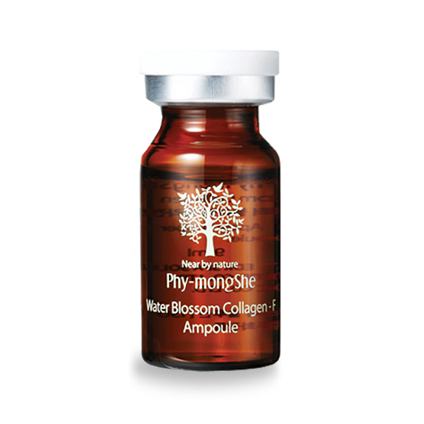 phy-mongshe_water-blossom-collagen-f-ampoule