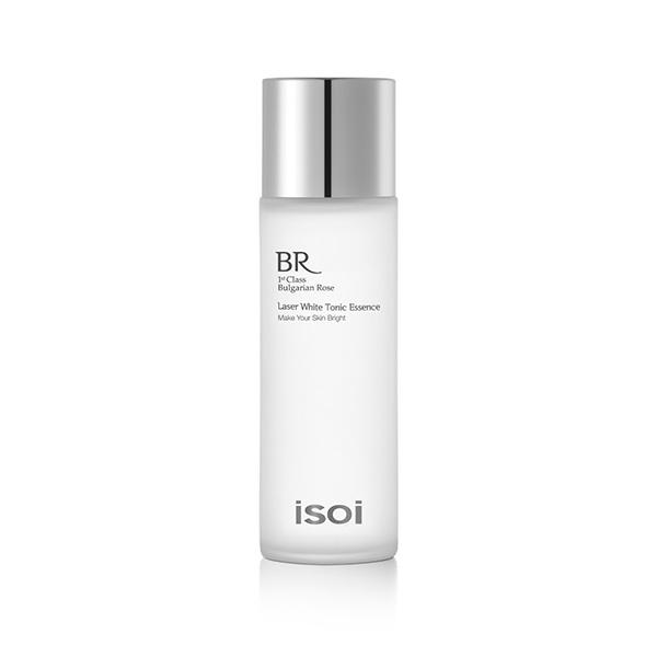 isoi_laser-white-tonic-essence