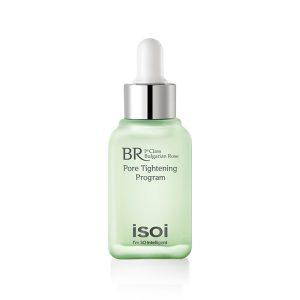 isoi_pore-tightening-program