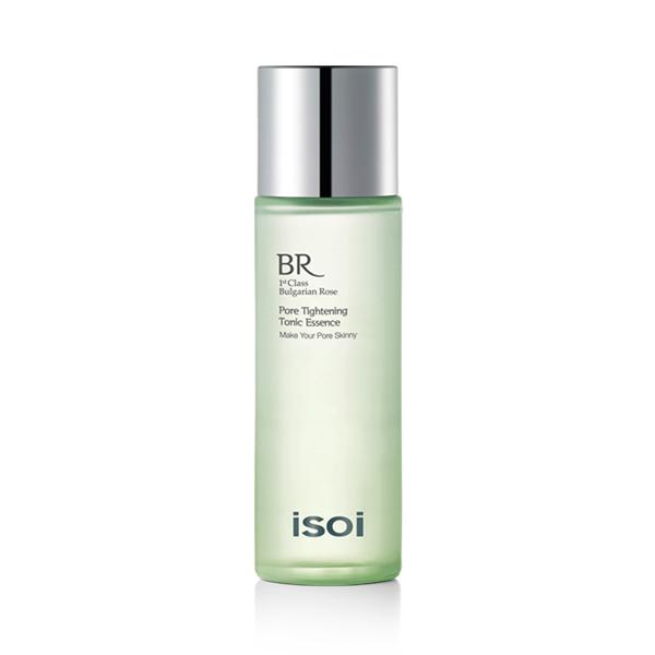 isoi_pore-tightening-tonic-essence