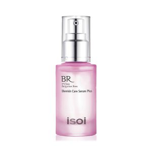 isoi_blemish-care-serum-plus