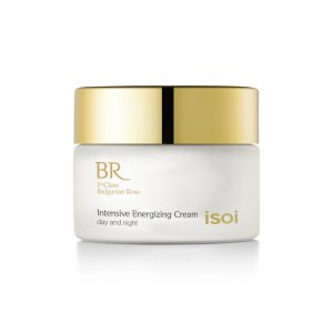 isoi_intensive-energizing-cream