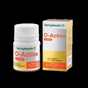 o-active