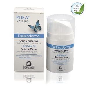 delicaderma-cream