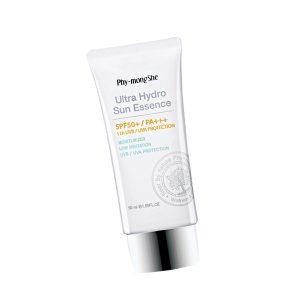 phy-mongshe_ultra-hydro-sun-essence