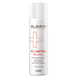 a-c-control-gel-lotion