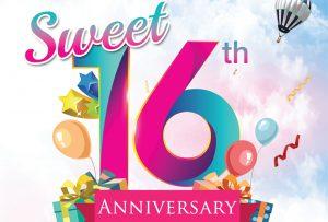 anniversary-poster