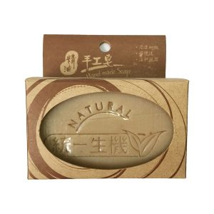 artemisia-handmade-soap